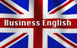 Business English - Click to make an enquiry