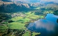 10 UK Holiday Destinations-Lake District - Click to make an enquiry