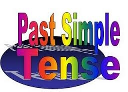 Pre-Int 7 - Past Simple tense - Click to make an enquiry