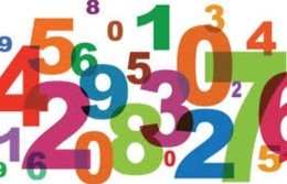 Principianti 5 - Numbers Numeri - Click to make an enquiry